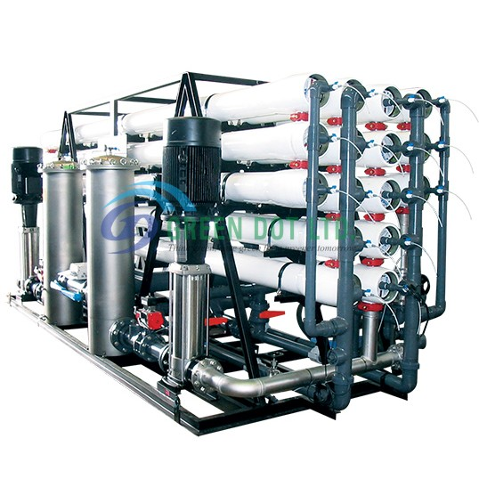 RO Water Plant, Mineral Water Plant, Drinking Water Plant, Water Filter in Bangladesh